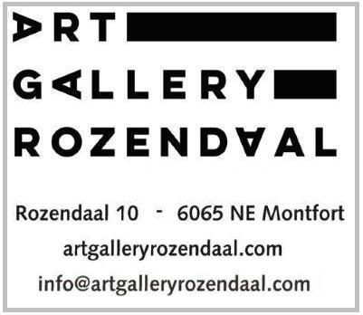 art_gallery5
