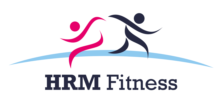 hrm_logo